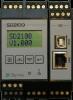 Product afbeelding: Syrinx SD2100