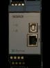 Product afbeelding: Syrinx SD2101